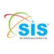 Sai Infosystem (India) Ltd