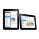 i-pad Application developer