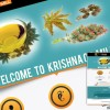 Krishna Oil Mill
