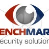Benchmark Security Solutions