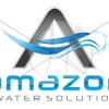 Amazon Water Solution