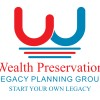 Wealth Preservation