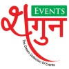 Shagun Events