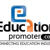Education Promoter