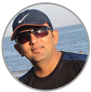 Nilesh-sir-profile