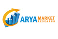 Arya Market Research
