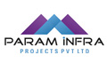 Param Infra Project Pvt Ltd
