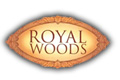 Royal Woods