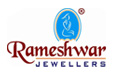 Rameshwar Jewellers