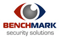 Benchmark Security
