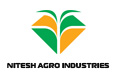 Nitesh Agro Industries