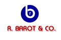R Barot & Co.