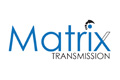 Matrix Transmission