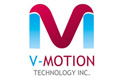 V Motion Technology INC