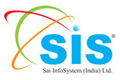 Sai Infosystem Pvt Ltd