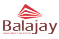 Balajay Infrastructure Pvt Ltd