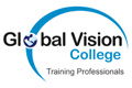 Global VIsion College
