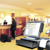 Hotel Management System Software.
